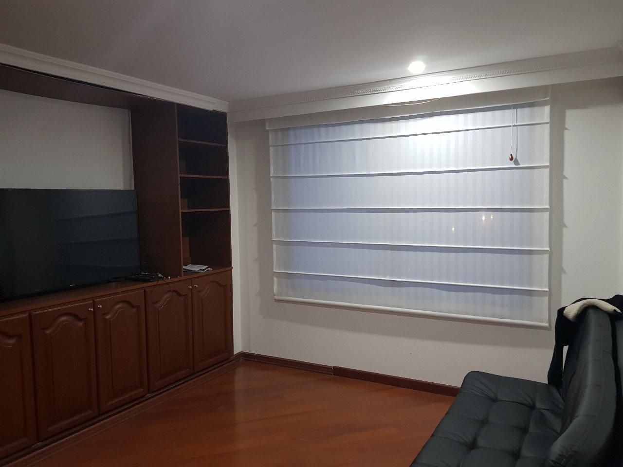 Apartamento en Chico Navarra 10595, foto 23