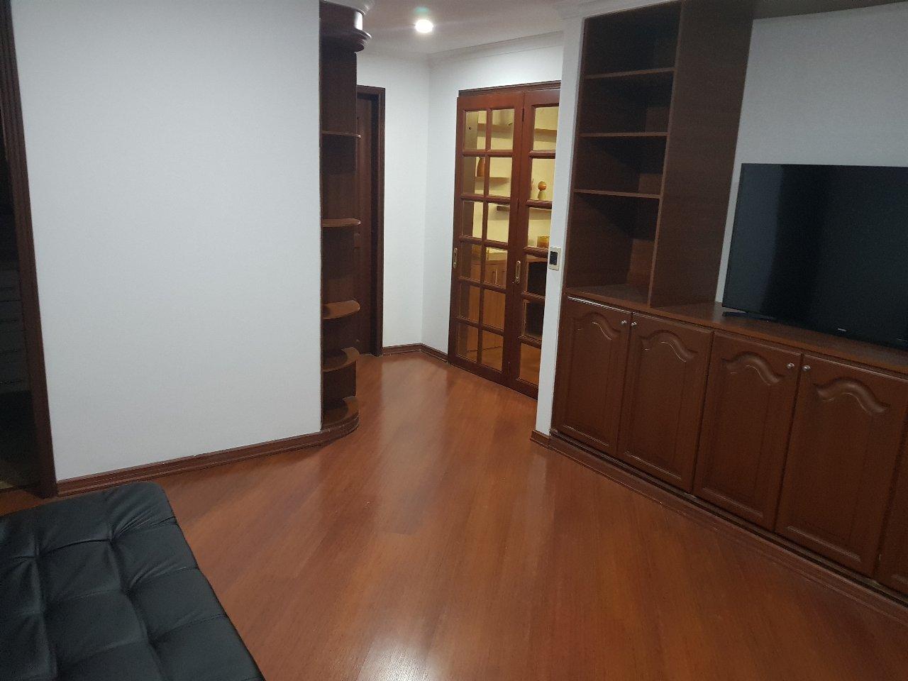 Apartamento en Chico Navarra 10595, foto 24