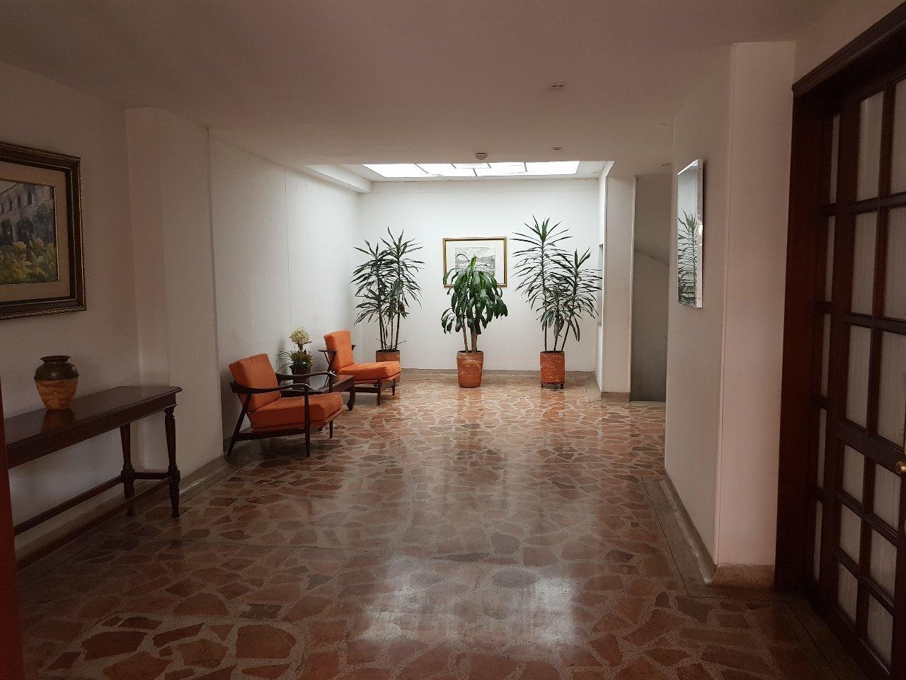 Apartamento en Chico Navarra 10595, foto 25
