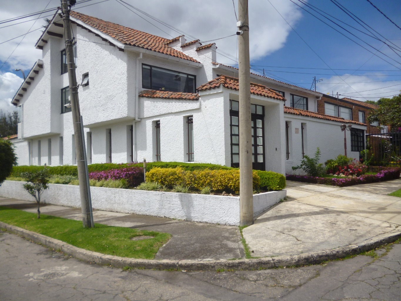 Casa en Urbanizacion Los Laureles 10697, foto 0