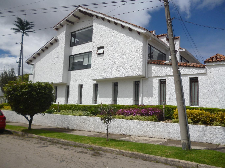 Casa en Urbanizacion Los Laureles 10697, foto 1