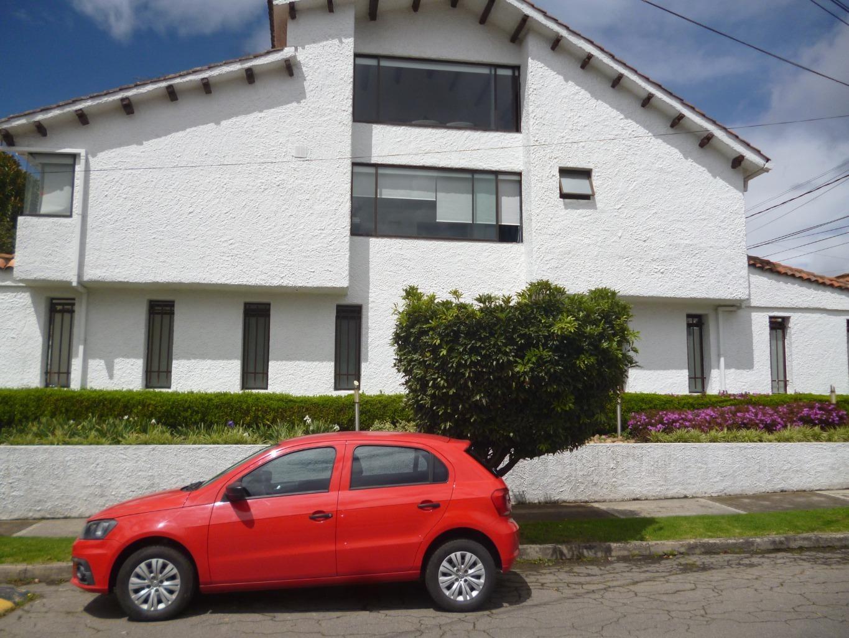 Casa en Urbanizacion Los Laureles 10697, foto 2