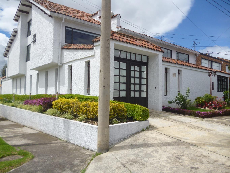 Casa en Urbanizacion Los Laureles 10697, foto 3