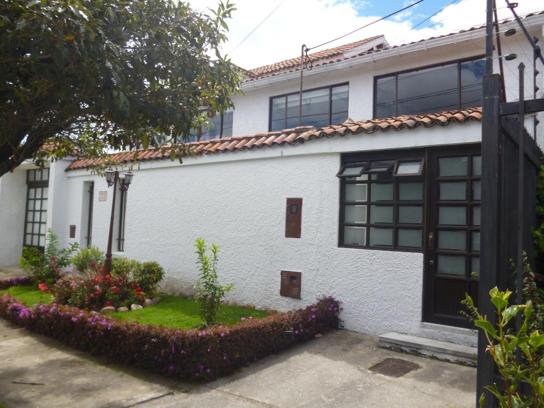 Casa en Urbanizacion Los Laureles 10697, foto 4