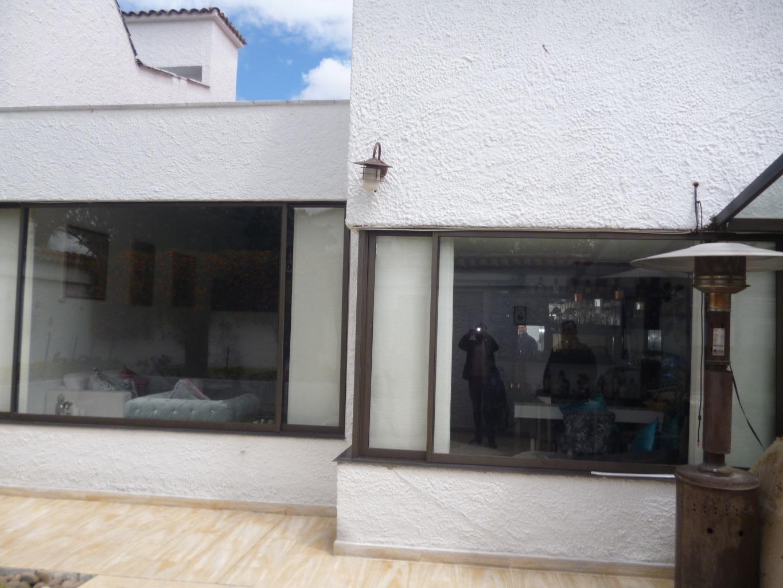 Casa en Urbanizacion Los Laureles 10697, foto 11