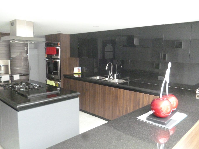 Casa en Urbanizacion Los Laureles 10697, foto 16