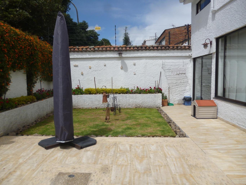 Casa en Urbanizacion Los Laureles 10697, foto 8