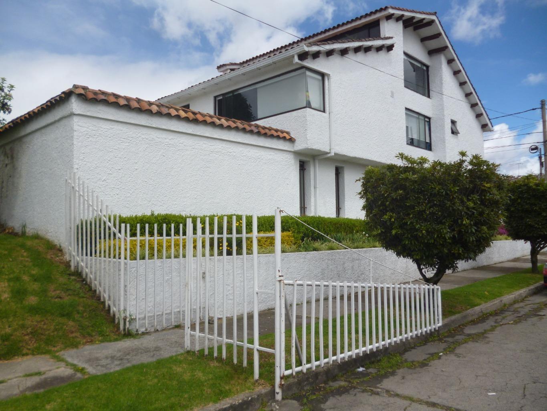 Casa en Urbanizacion Los Laureles 10697, foto 5