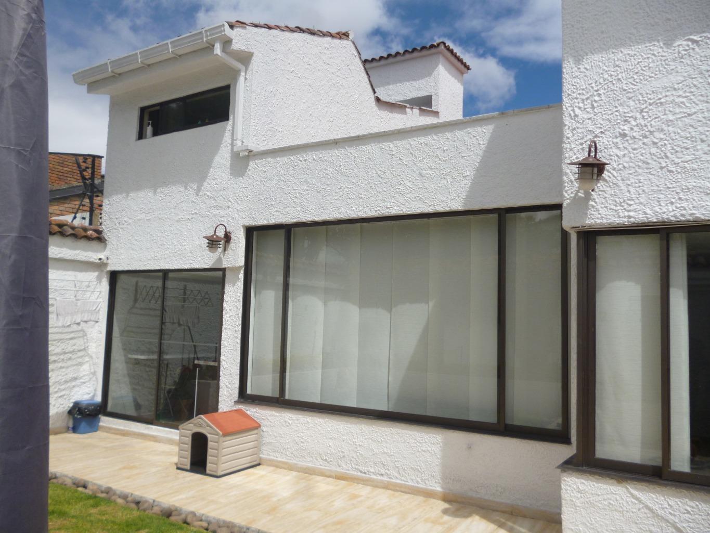 Casa en Urbanizacion Los Laureles 10697, foto 9