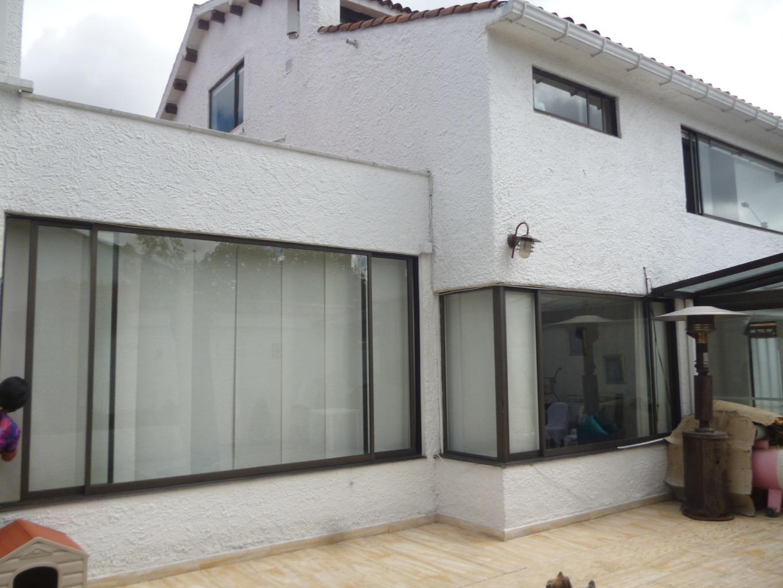 Casa en Urbanizacion Los Laureles 10697, foto 10