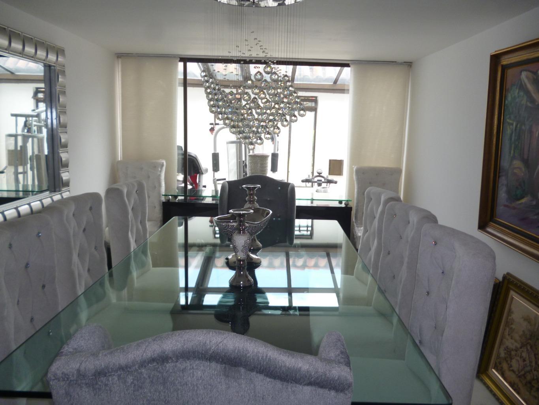 Casa en Urbanizacion Los Laureles 10697, foto 20