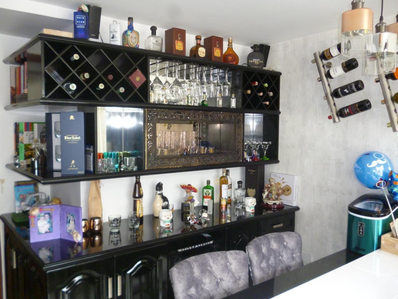 Casa en Urbanizacion Los Laureles 10697, foto 27