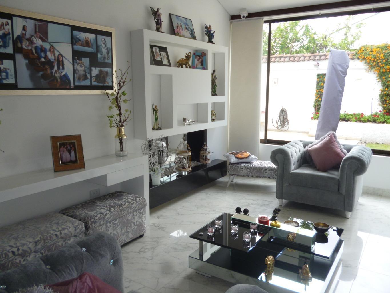 Casa en Urbanizacion Los Laureles 10697, foto 30