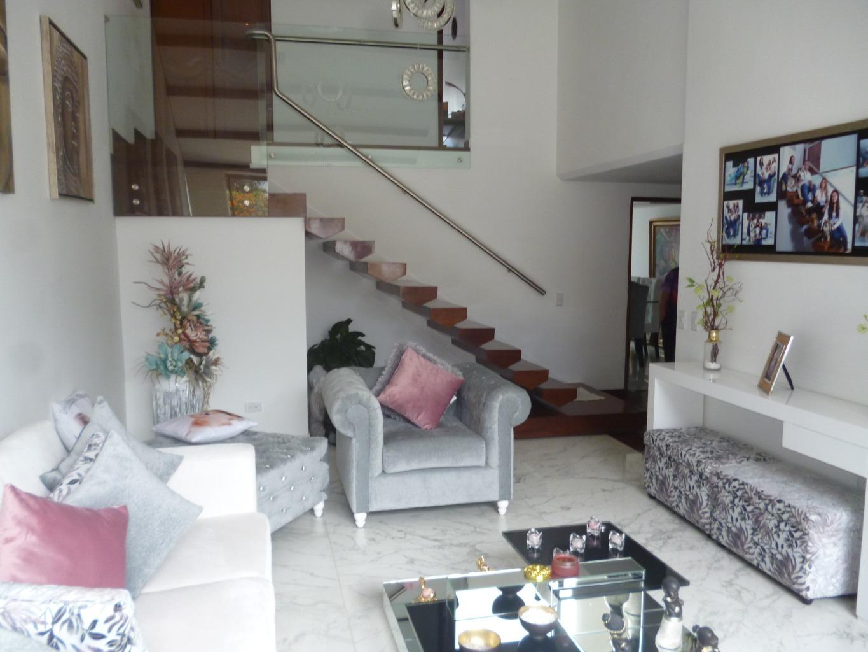 Casa en Urbanizacion Los Laureles 10697, foto 31