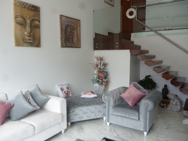 Casa en Urbanizacion Los Laureles 10697, foto 32