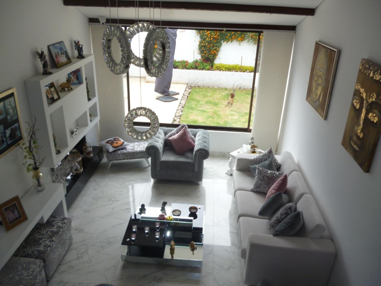 Casa en Urbanizacion Los Laureles 10697, foto 34