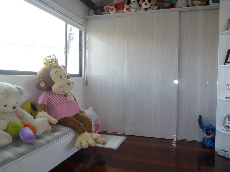 Casa en Urbanizacion Los Laureles 10697, foto 48