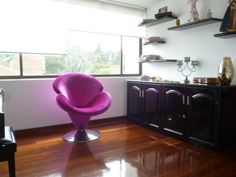 Casa en Urbanizacion Los Laureles 10697, foto 43