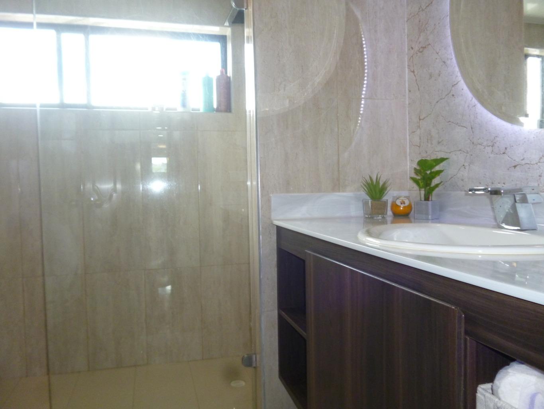 Casa en Urbanizacion Los Laureles 10697, foto 58