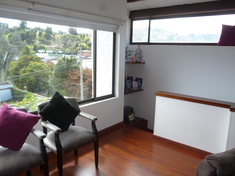 Casa en Urbanizacion Los Laureles 10697, foto 52