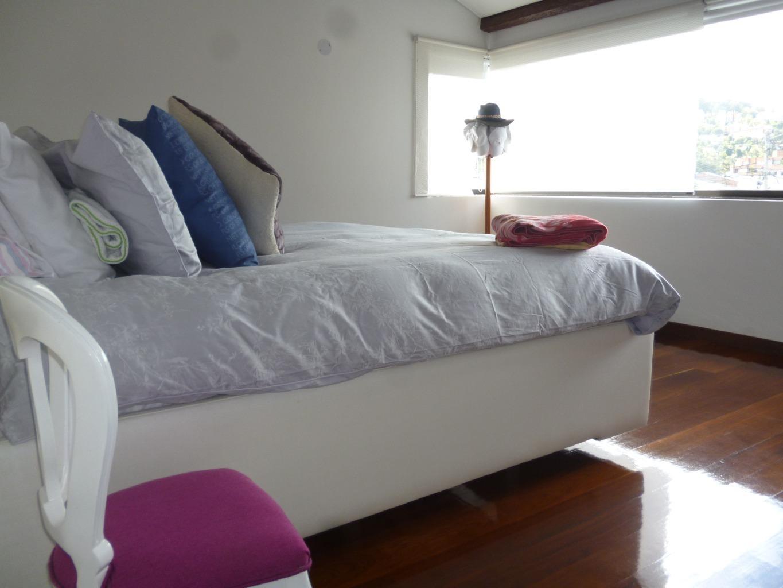 Casa en Urbanizacion Los Laureles 10697, foto 67