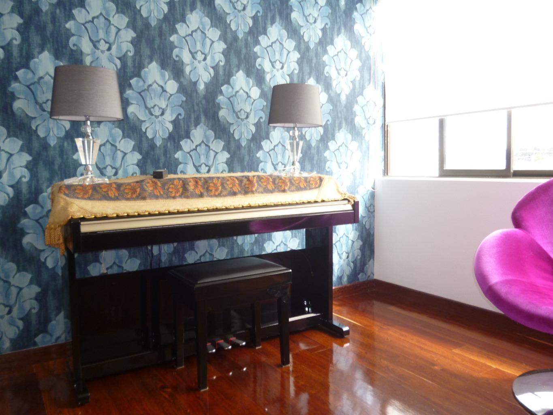 Casa en Urbanizacion Los Laureles 10697, foto 74