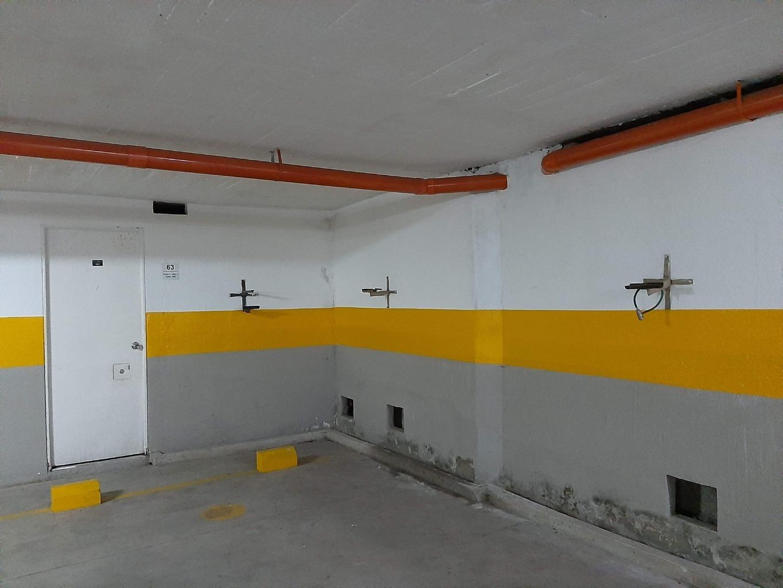 Apartamento en Villas De Aranjuez 10706, foto 24