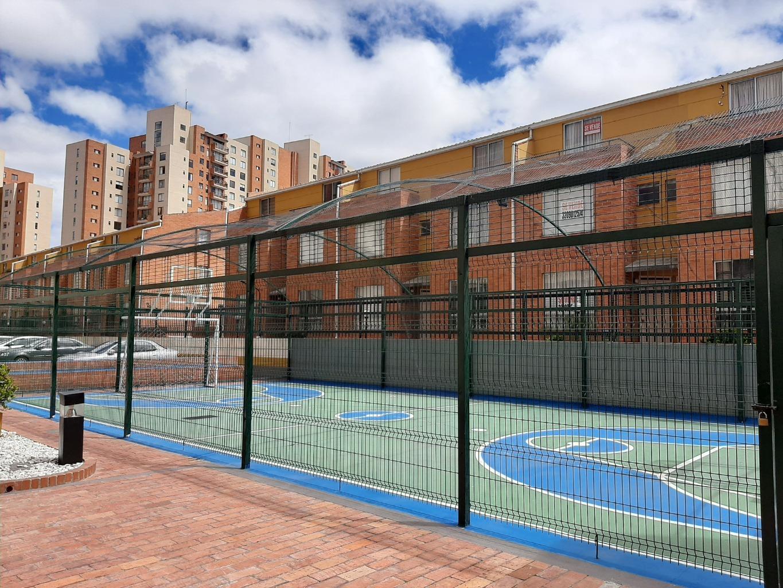 Apartamento en Villas De Aranjuez 10706, foto 25