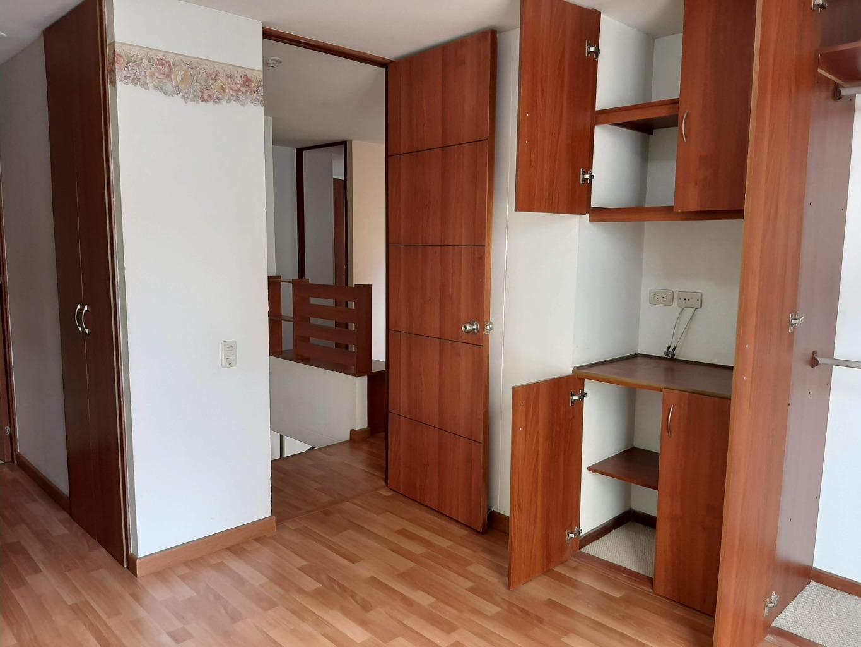 Apartamento en Villas De Aranjuez 10706, foto 10