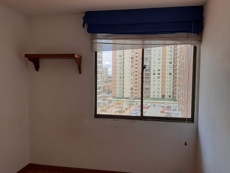 Apartamento en Villas De Aranjuez 10706, foto 13