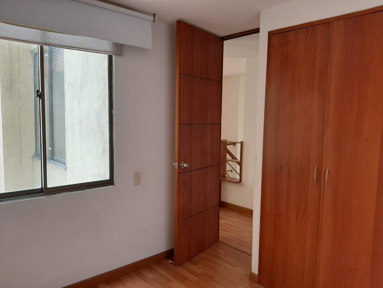 Apartamento en Villas De Aranjuez 10706, foto 15