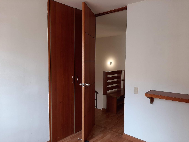 Apartamento en Villas De Aranjuez 10706, foto 14