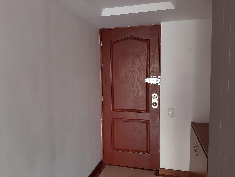 Apartamento en Villas De Aranjuez 10706, foto 19