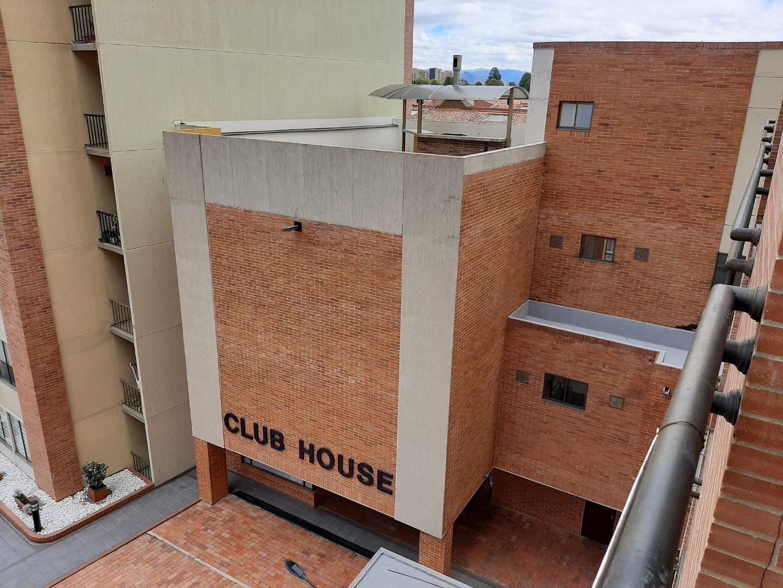 Apartamento en Villas De Aranjuez 10706, foto 21