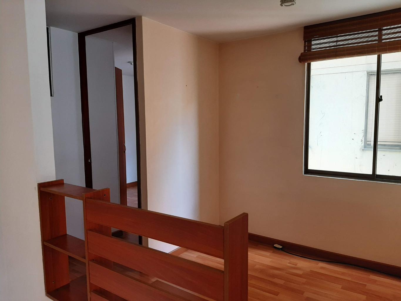 Apartamento en Villas De Aranjuez 10706, foto 12