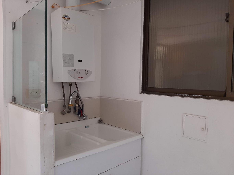 Apartamento en Villas De Aranjuez 10706, foto 7