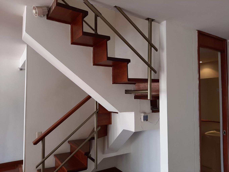 Apartamento en Villas De Aranjuez 10706, foto 8