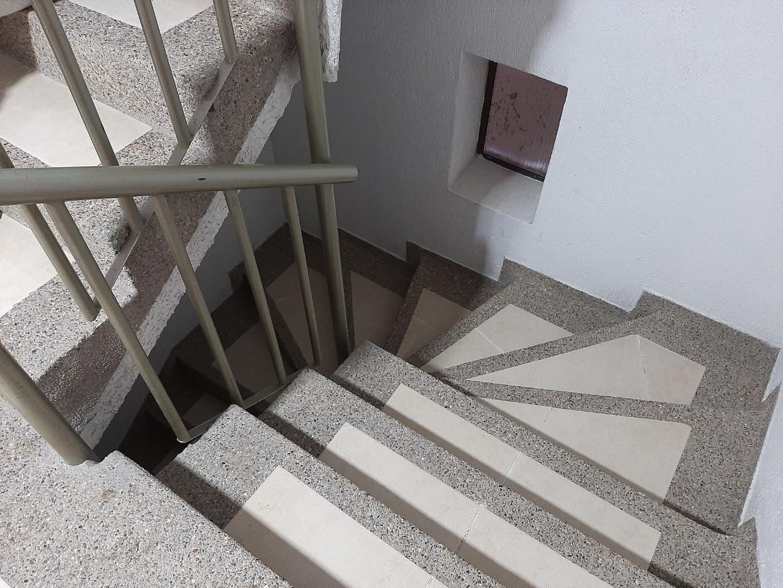 Apartamento en Villas De Aranjuez 10706, foto 23