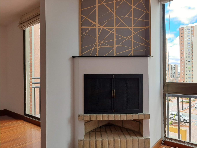 Apartamento en Villas De Aranjuez 10706, foto 0