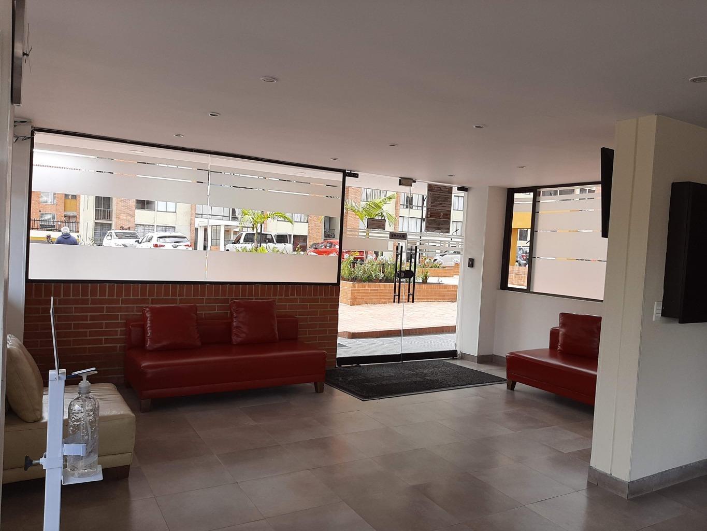 Apartamento en Villas De Aranjuez 10706, foto 26
