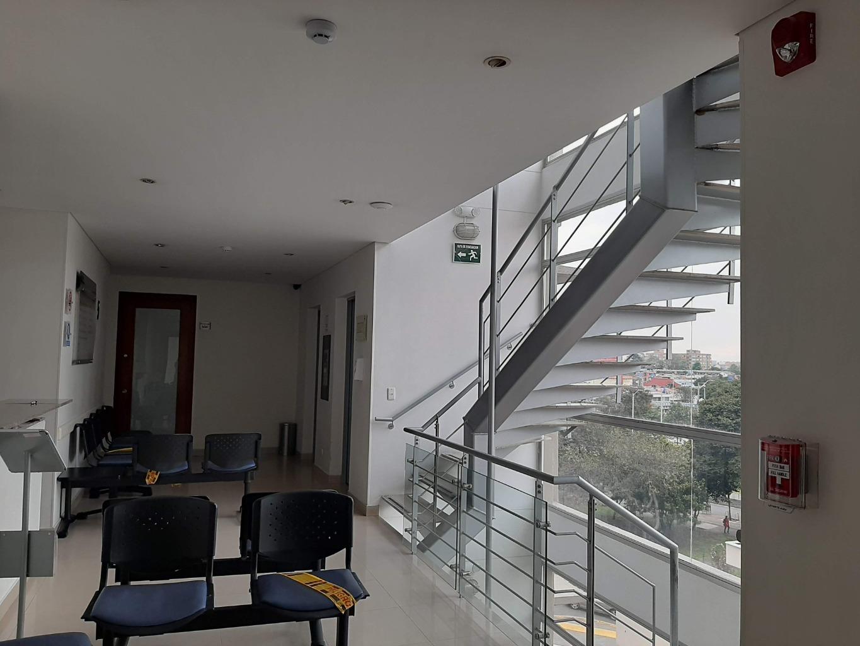 Oficina en Rincon Del Chico 11089, foto 1