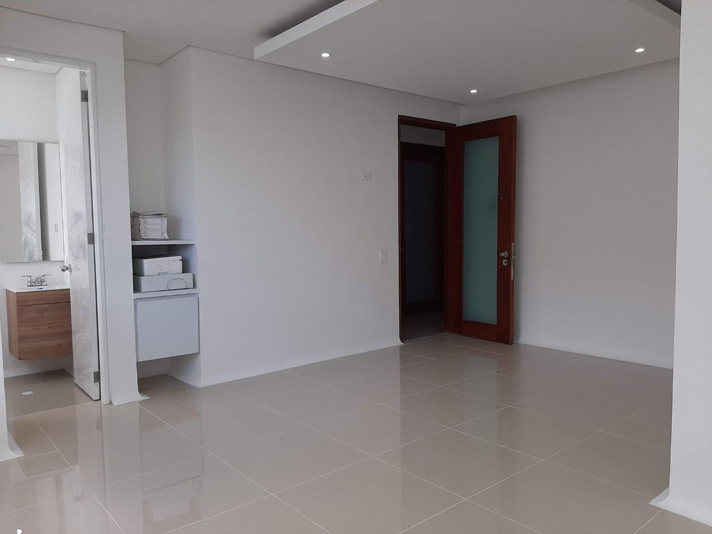 Oficina en Rincon Del Chico 11089, foto 4