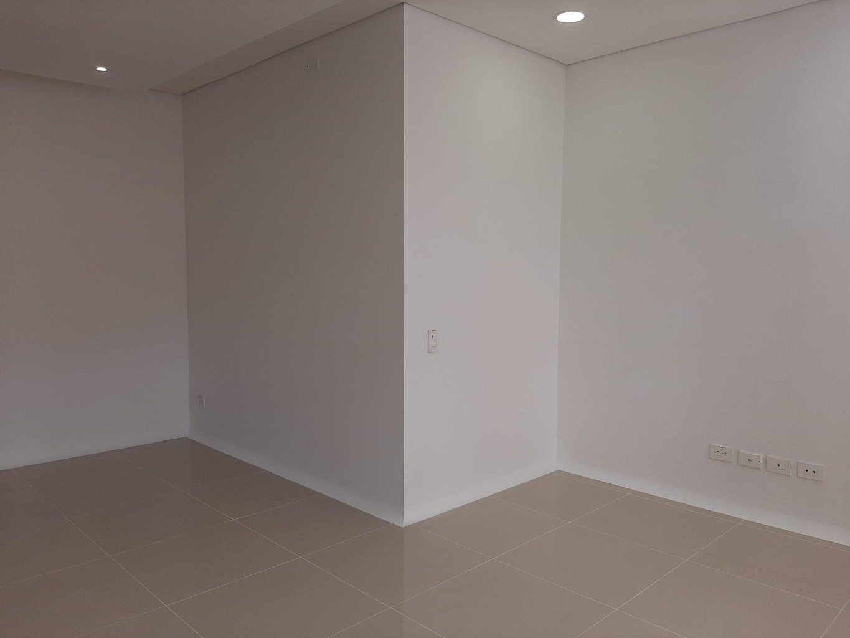 Oficina en Rincon Del Chico 11089, foto 5