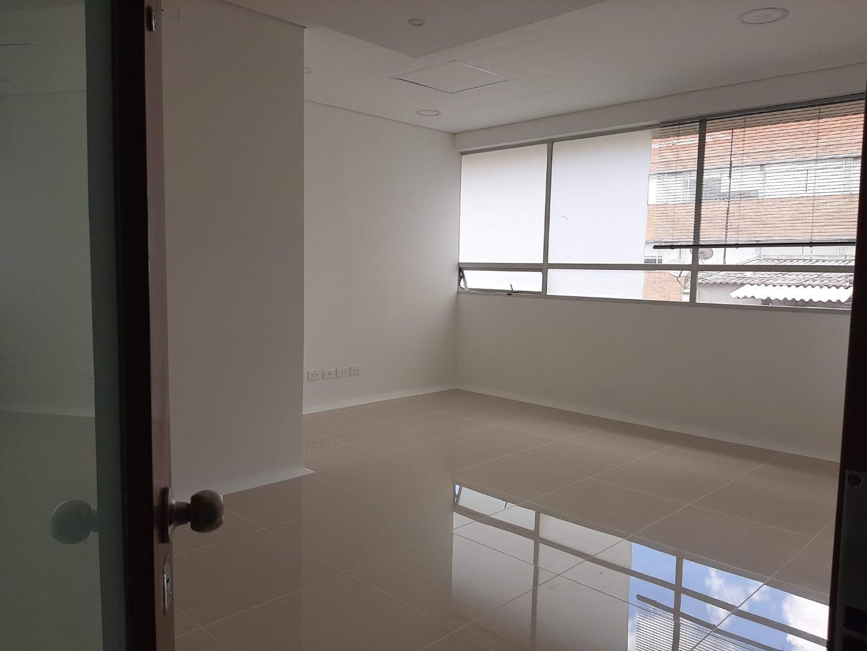 Oficina en Rincon Del Chico 11089, foto 3
