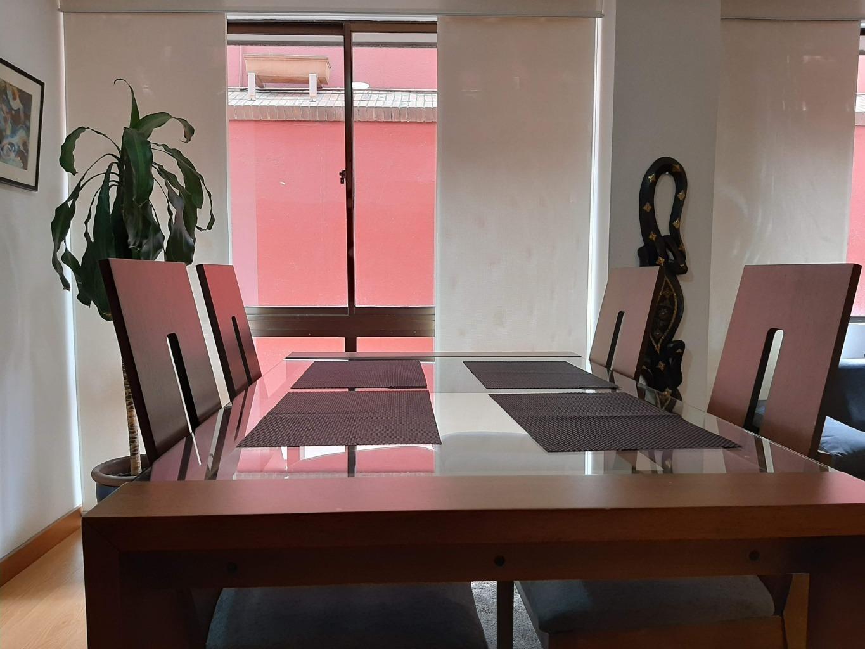 Apartamento en Rincon Del Chico 10726, foto 2