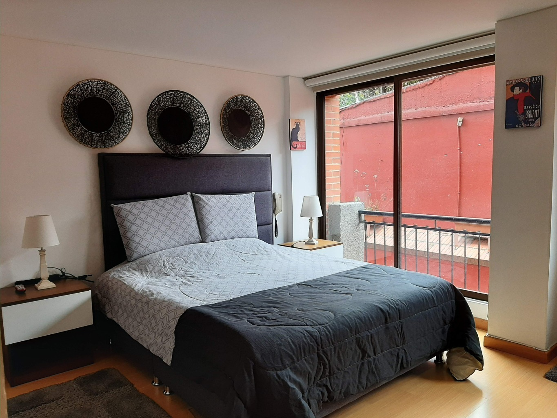 Apartamento en Rincon Del Chico 10726, foto 9