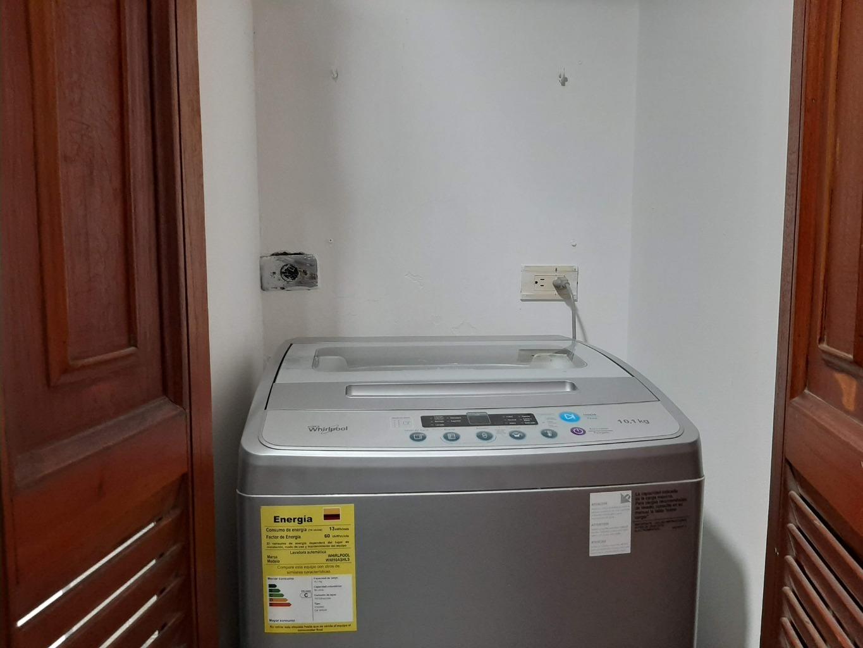 Apartamento en Rincon Del Chico 10726, foto 17