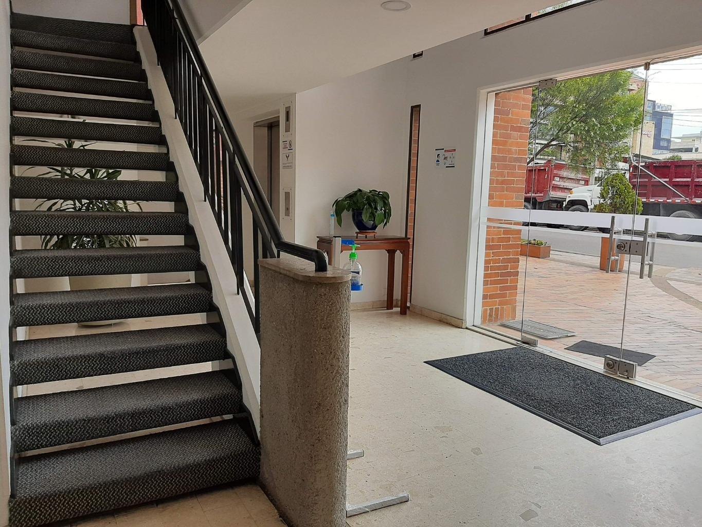 Apartamento en Rincon Del Chico 10726, foto 23