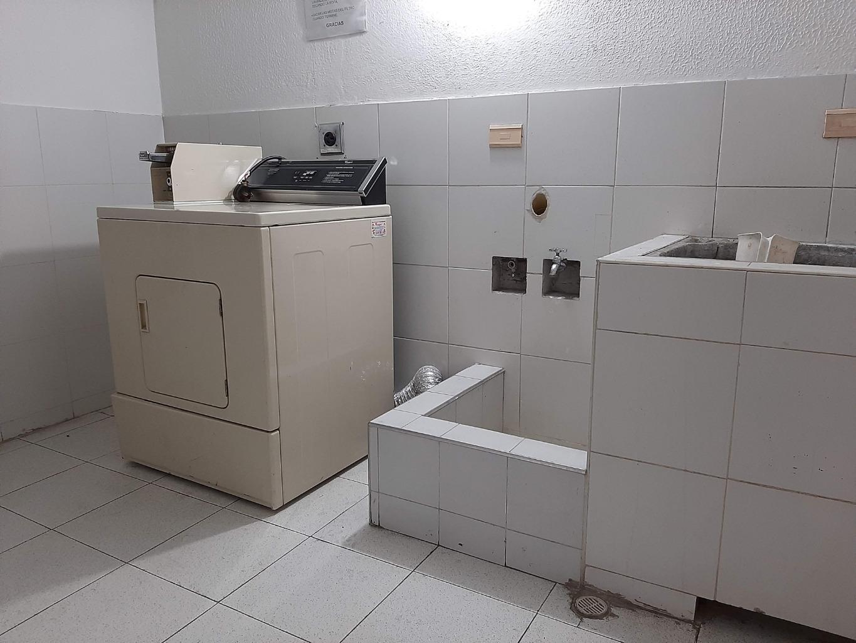 Apartamento en Rincon Del Chico 10726, foto 19