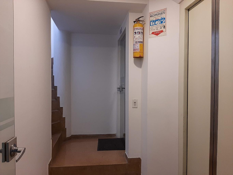Apartamento en Rincon Del Chico 10726, foto 20